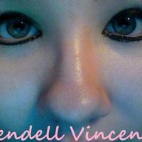 Kendell V.