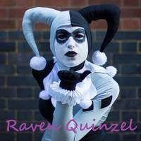 Raven Quinzel