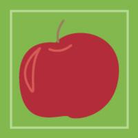 Kristi @ 30 Pounds of Apples