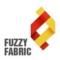 FuzzyFabric