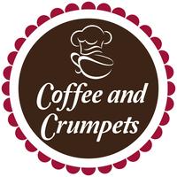CoffeeCrumpets