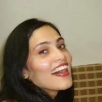 Urvashi R.