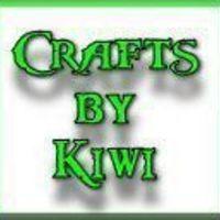 Kiwi Cordell