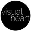 visualheart