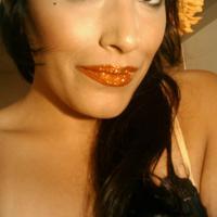 Ramona B.