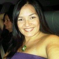 Mariale Moros