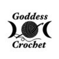 Goddess Crochet