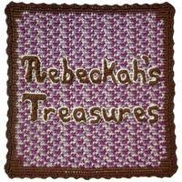 beckastreasures