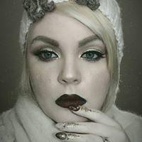 Ashley Pyle