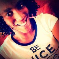 Amirah  T.