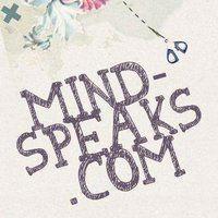 Mind Speaks
