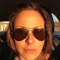 Jill W.