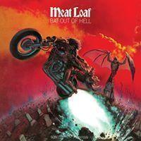 MeatLoaf M.