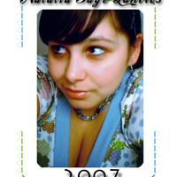 Natalia Faye Designs