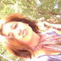 monisha n.