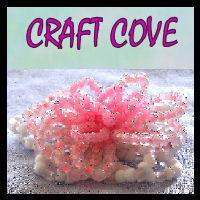 Craft Cove