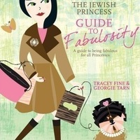 Jewish Princess