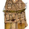 Normal square ilf buildings2114 copy 1320925442