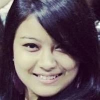 Sonia Shrestha