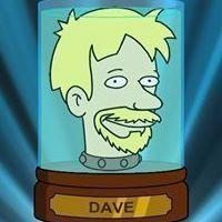 Dave F.