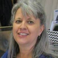 Debbie Henderson, Debbie's Designs