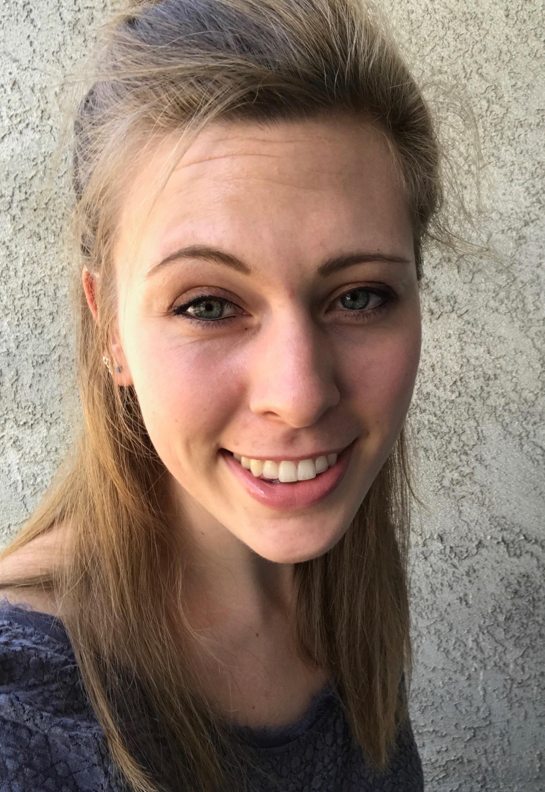 Lindsey Kornowske