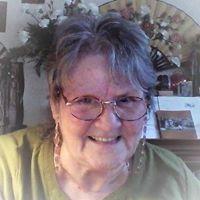 Lynda N.