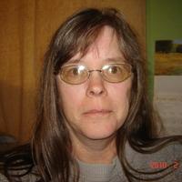 Janie R.