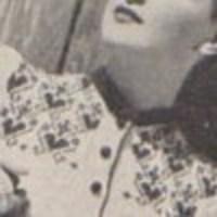 Vintage Purls
