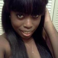 Diandra H.