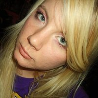 Hannahble