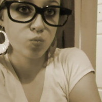 Hayley S.