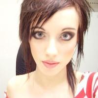 Sophie Darling