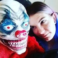 SpookyKitten