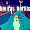 V.E. Poppins
