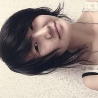 naked_ontheradio