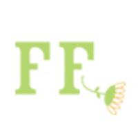 fadingflowers