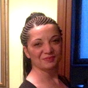 Alessandra Cravero