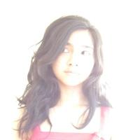 Sunny J.