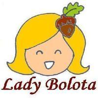 Lady Bolota