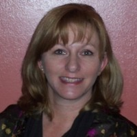Christy L.