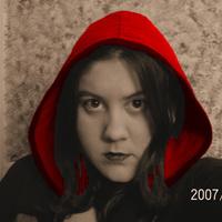 Xeila R.