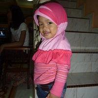 Siti Aishah U.