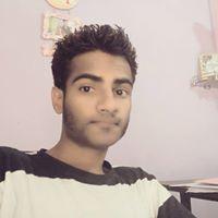 Aditya Y.