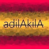 Adila K.