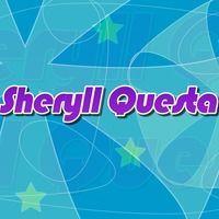 Sheryll Questa
