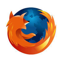 Mozilla Firefox Customer Care Contact Number