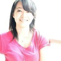 Monica Koo