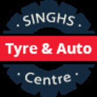 Singhs Tyre & Auto