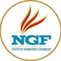 NGFCET01